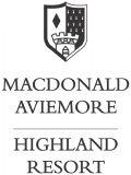 Macdonald Aviemore Highland Resort