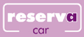 ReservaCar Online Car Hire