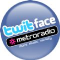 Metro Radio Twitface
