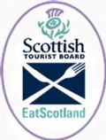 Eat Scotland