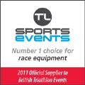 TL SPORTS EVENTS