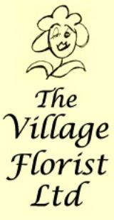 The Village Florist Ltd