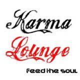 Karma Lounge - Inverness