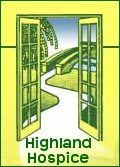 Highland Hospice