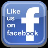 Find Us On Facebook - Craigmonie Centre