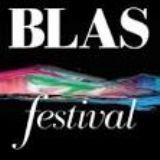 Blas Festival