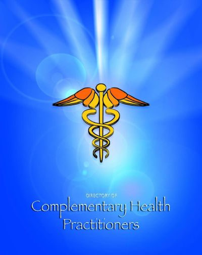 click here for complementary practitioners