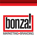 Bonza Marketing