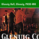 Glenuig Community Association