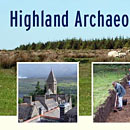 Highland Archaeology Services