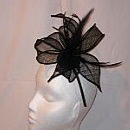 Stunning Fascinators