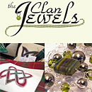 Clan Jewels
